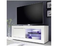 Base Tv