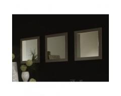 Set 3 Specchi