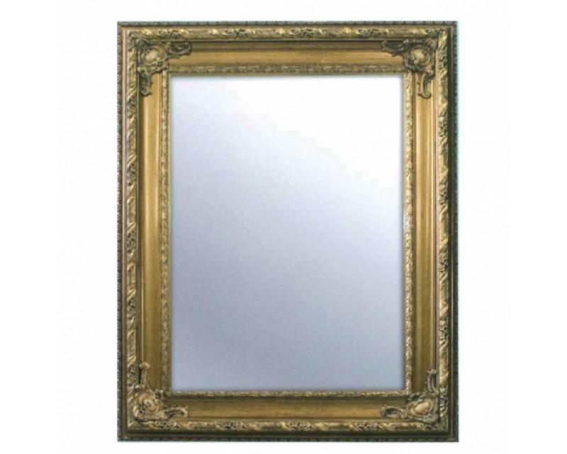 Specchiera Classica 426