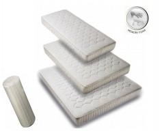 Materassi Memory foam & Poliuretano