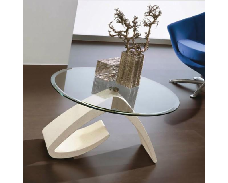 Tavolino Cinzia